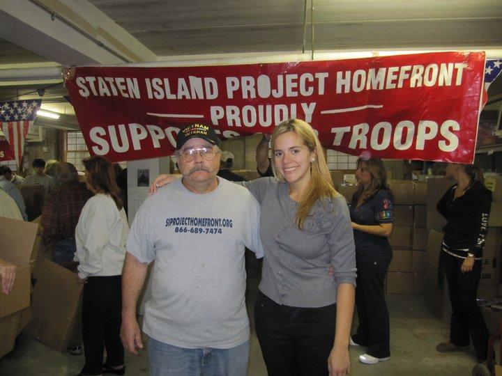 Staten Island University Hospital North Emergency Room