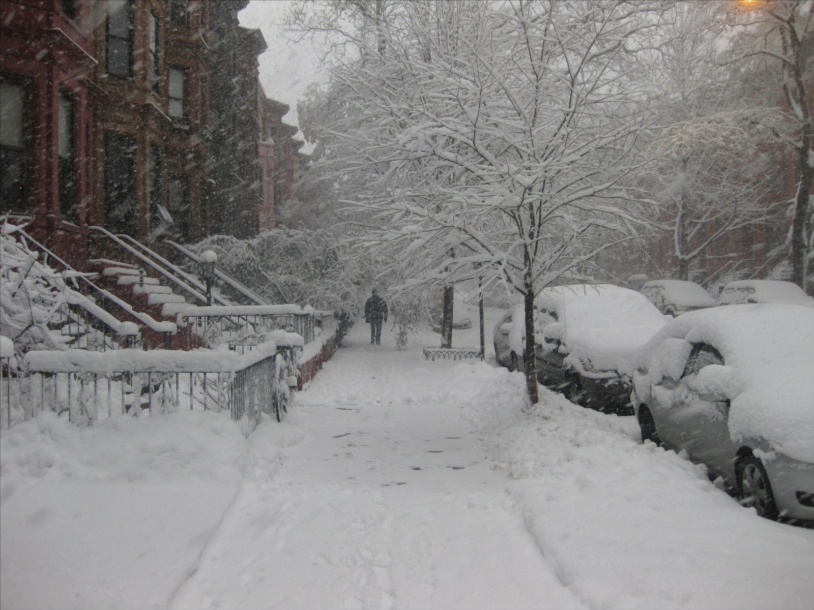 Winter Escapes From Nyc Citizens Magazine