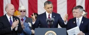 Obama_Veterans_Day_04afc