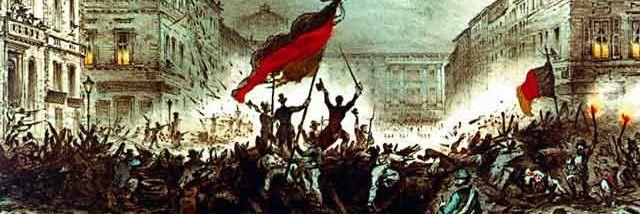 1221_Die_Revolution_1848_in_Be