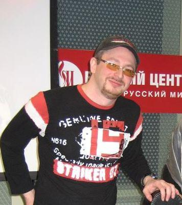 Vadim Astrakhan