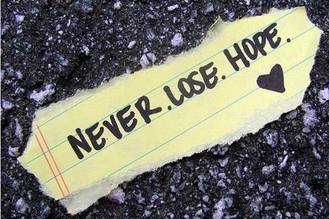 neverlose hope