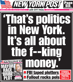 NY-Post-corruption-front-page