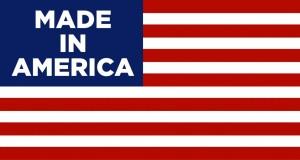 Made-in-America-logo