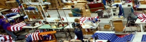 american-made-movie-documentary-still-997eb1d153afb9d5