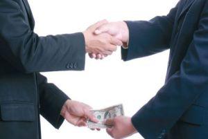 handshake-deal